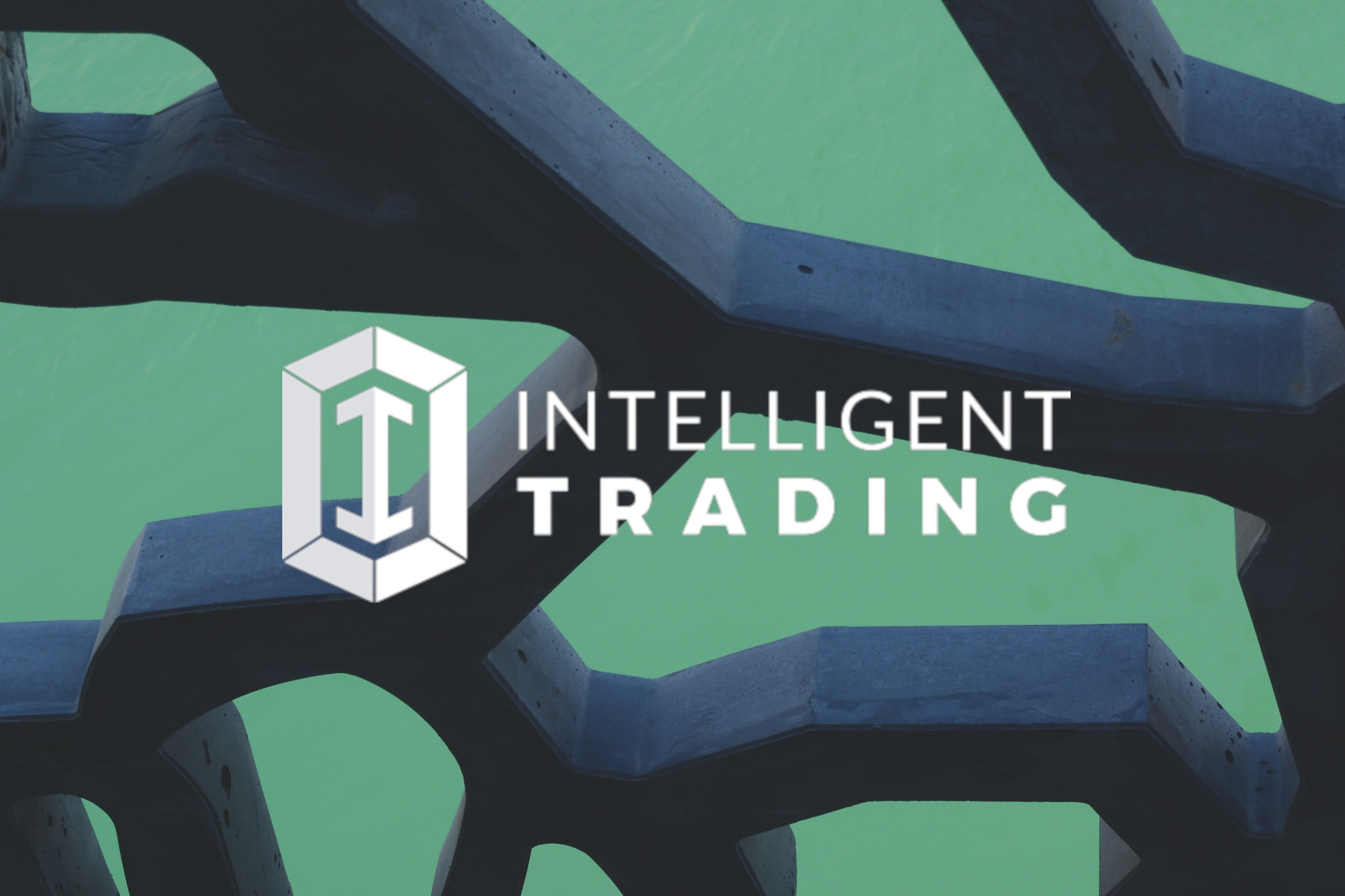 Intelligent Trading Foundation - Actionable Cryptocurrency Investing Insights
