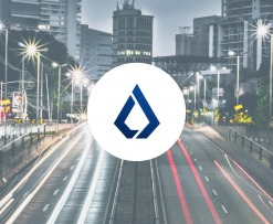 What's New with Lisk