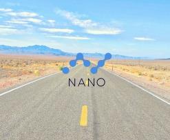 Is the Future Bright for Nano?