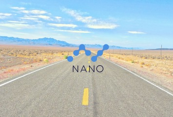 Is the Future Bright for Nano?