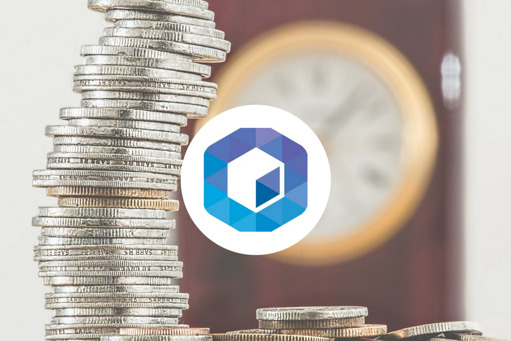 Guide to Staking Neblio
