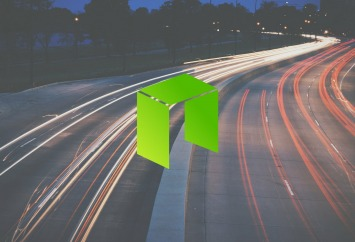 NEO Development Roundup
