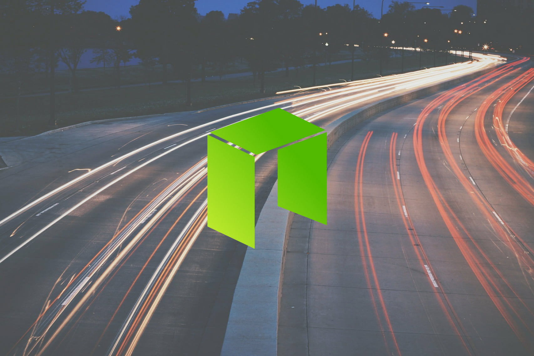 NEO Development Roundup