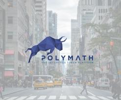 polymath_partnership