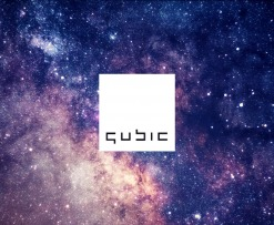 Qubic_IOTA