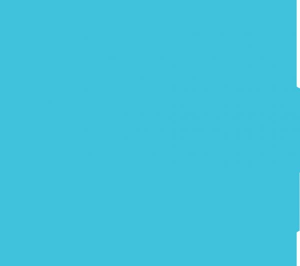 Luxcoin Luxcoin logo