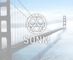 SONM Fog Computing Q&A