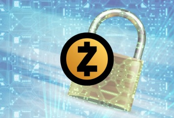 Zcash May Roundup