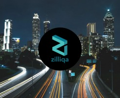 Zilliqa Makes Progress