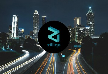 Zilliqa Makes Progress