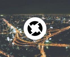 0x_Portal