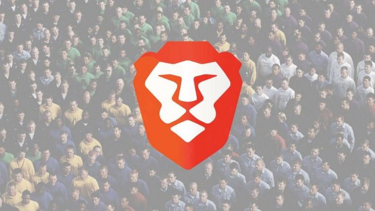Brave Reaches 3 Million MAU