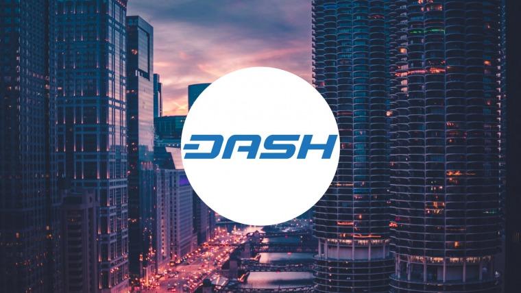 Dash_CoinFlip