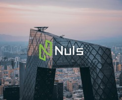 NULS_mainnet