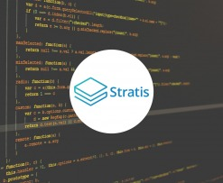 Stratis_Identityapp