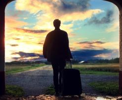 Blockchain_Travel