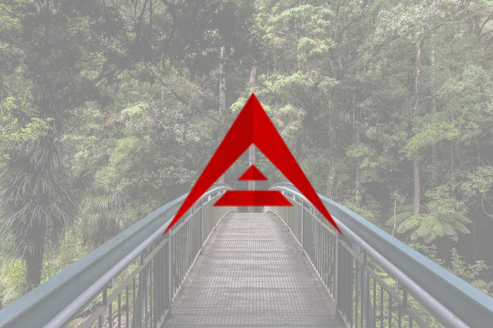 Arks News Roundup: June