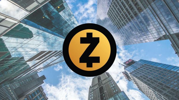 Zcash_news