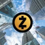 Zcash News Roundup: Future Plans, Network Upgrades, and Coinbase