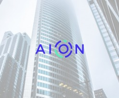 What is AION