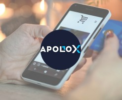What is ApolloX?