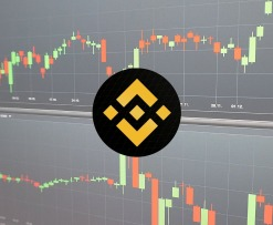binance_coin