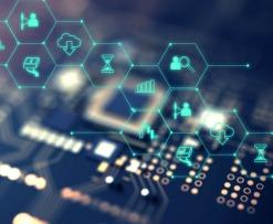 Blockchain_Fintech