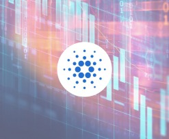 Price Analysis: ADA