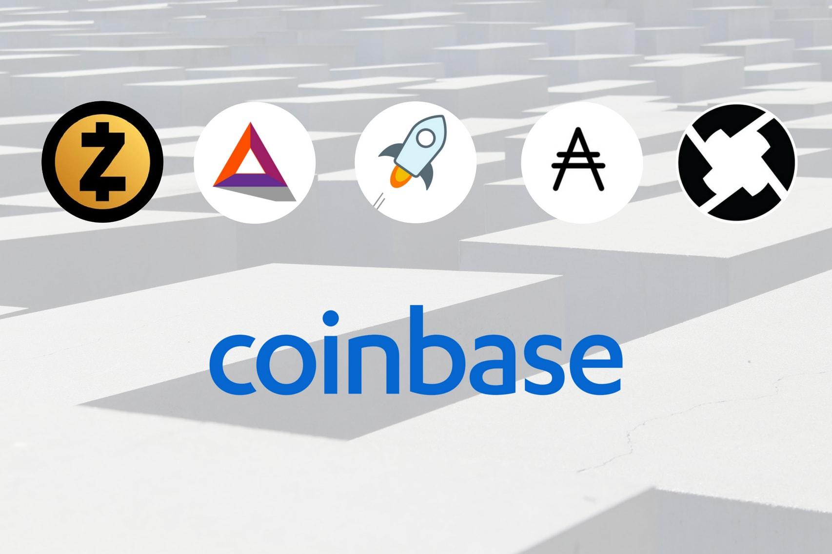Stratis Added To Coinbase Bitcoin Short Sale – UKK UGM