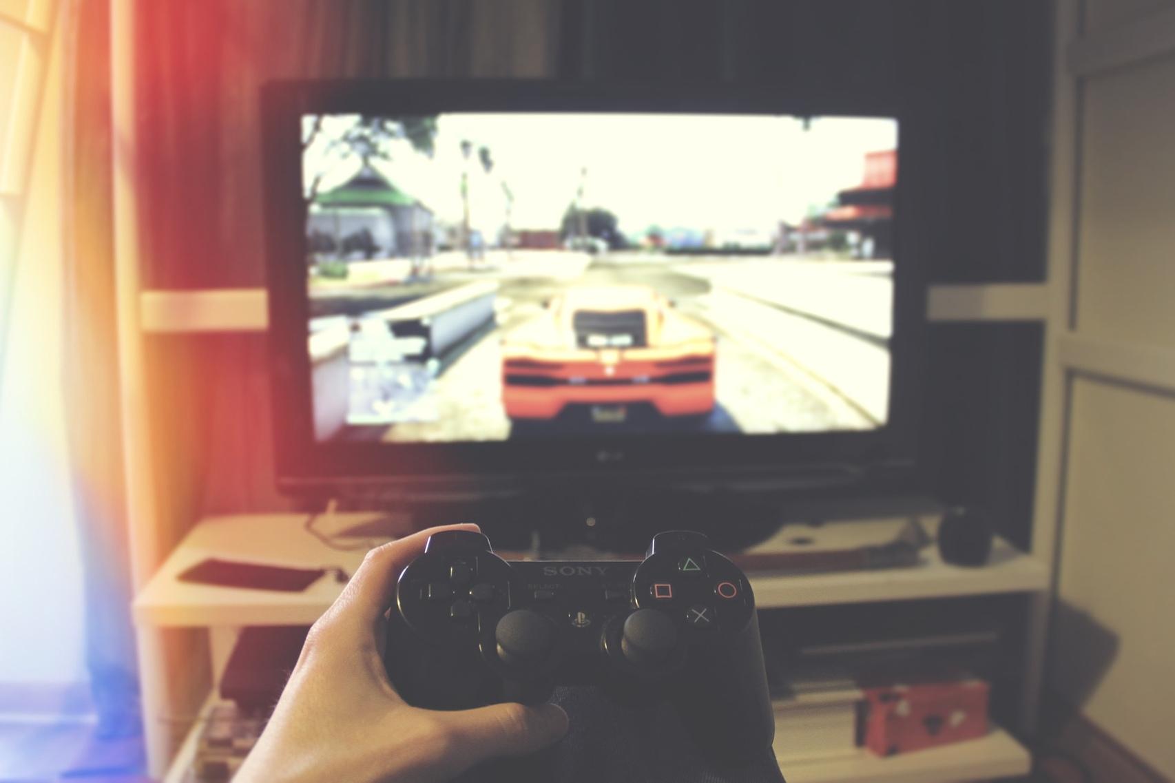 enjincoin_gaming