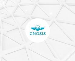 gnosis_safebeta