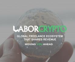 LaborCrypto