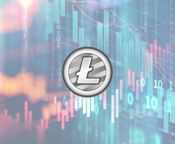 Price Analysis: Litecoin
