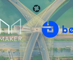makerdao_partnership