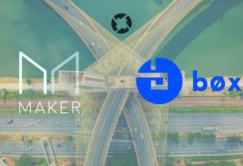 makerdao_partnership