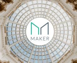 MakerDAO Raises Debt Ceiling