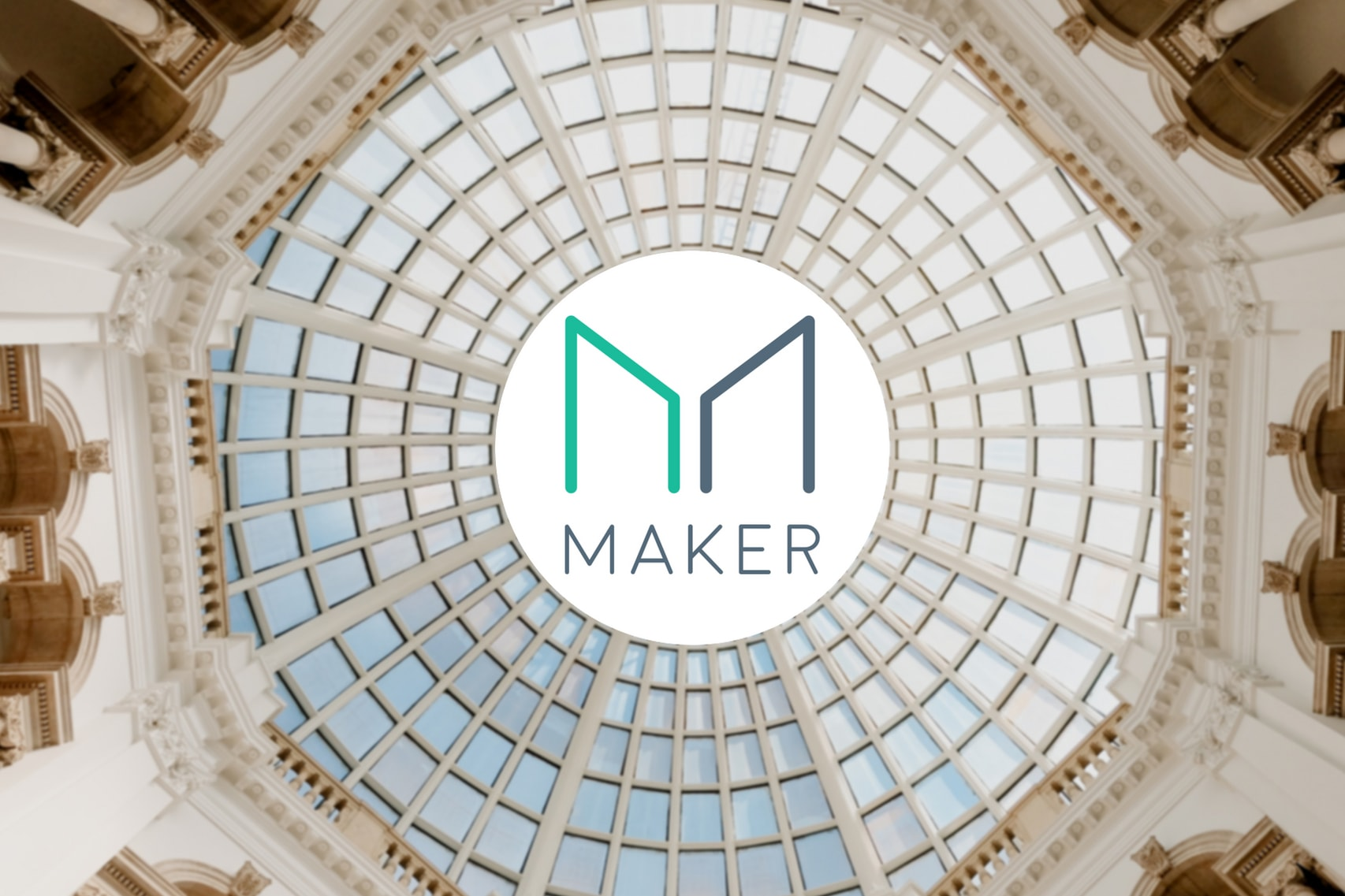 MakerDAO Raises Debt Ceiling