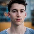 Matt Laxen