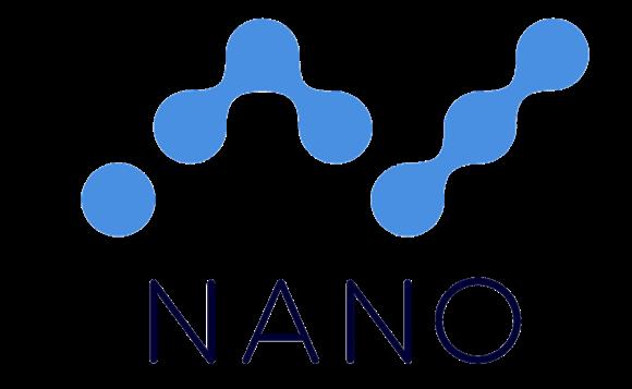 nano.png?x88891