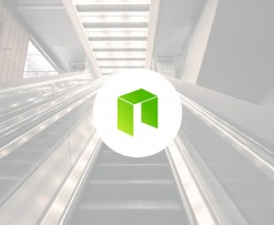 NEO3.0_Future
