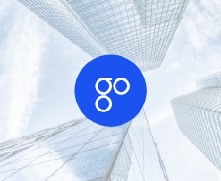 OmiseGO_TownHall