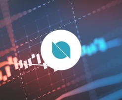 Price Analysis: Ontology