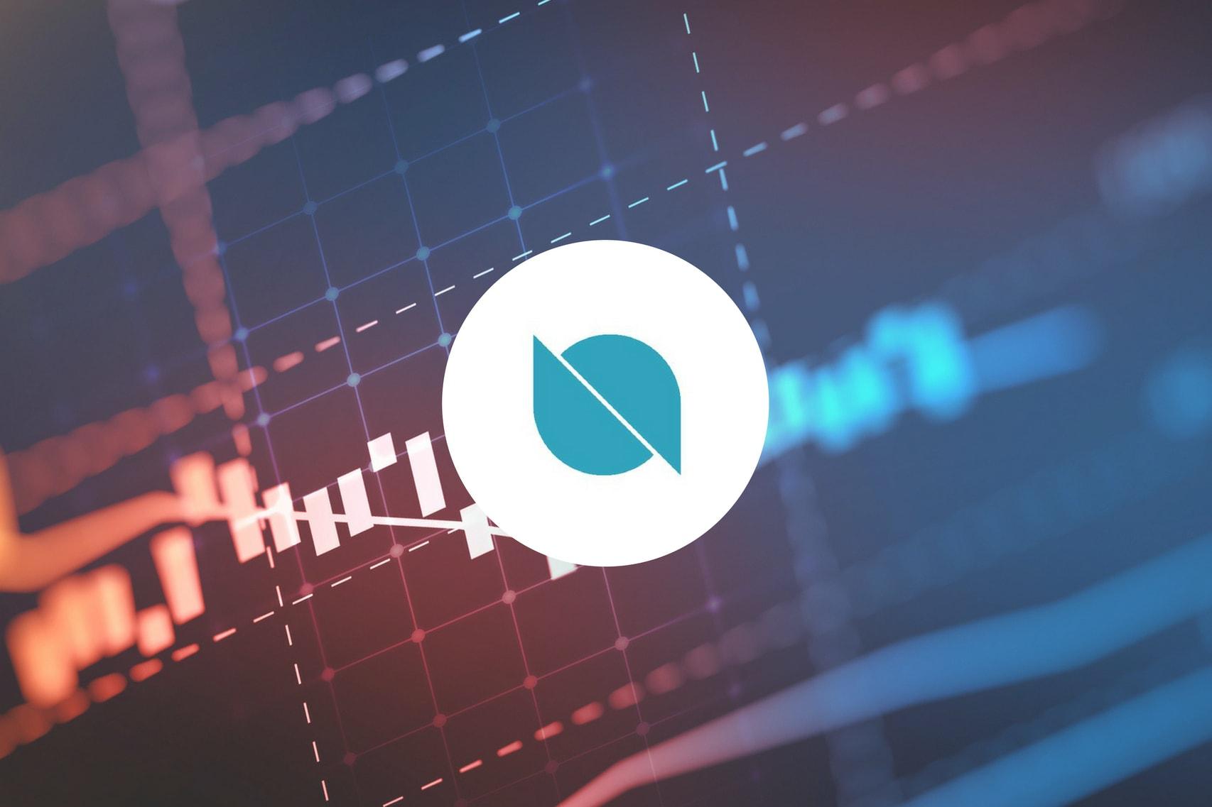 Price Analysis: Ontology