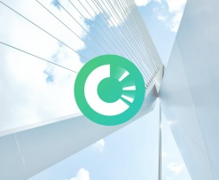 What is OriginTrail?
