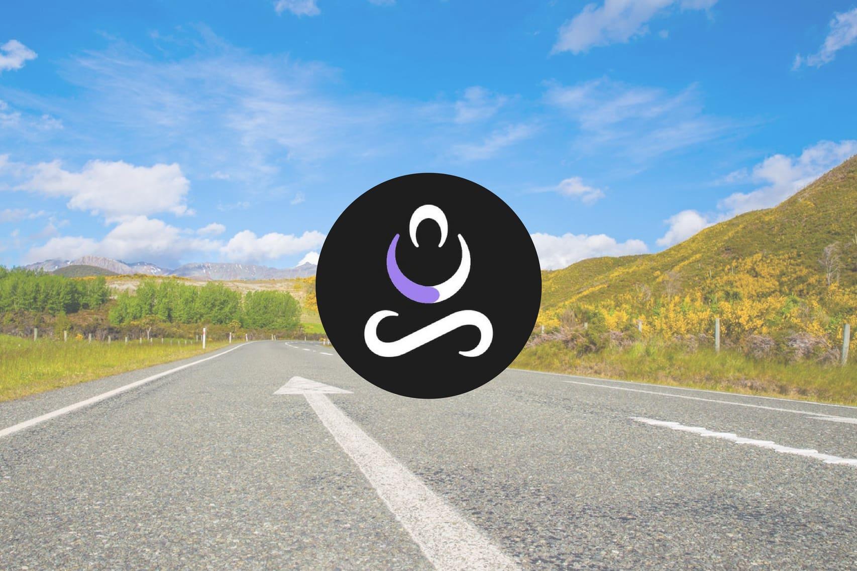 sapien_roadmap