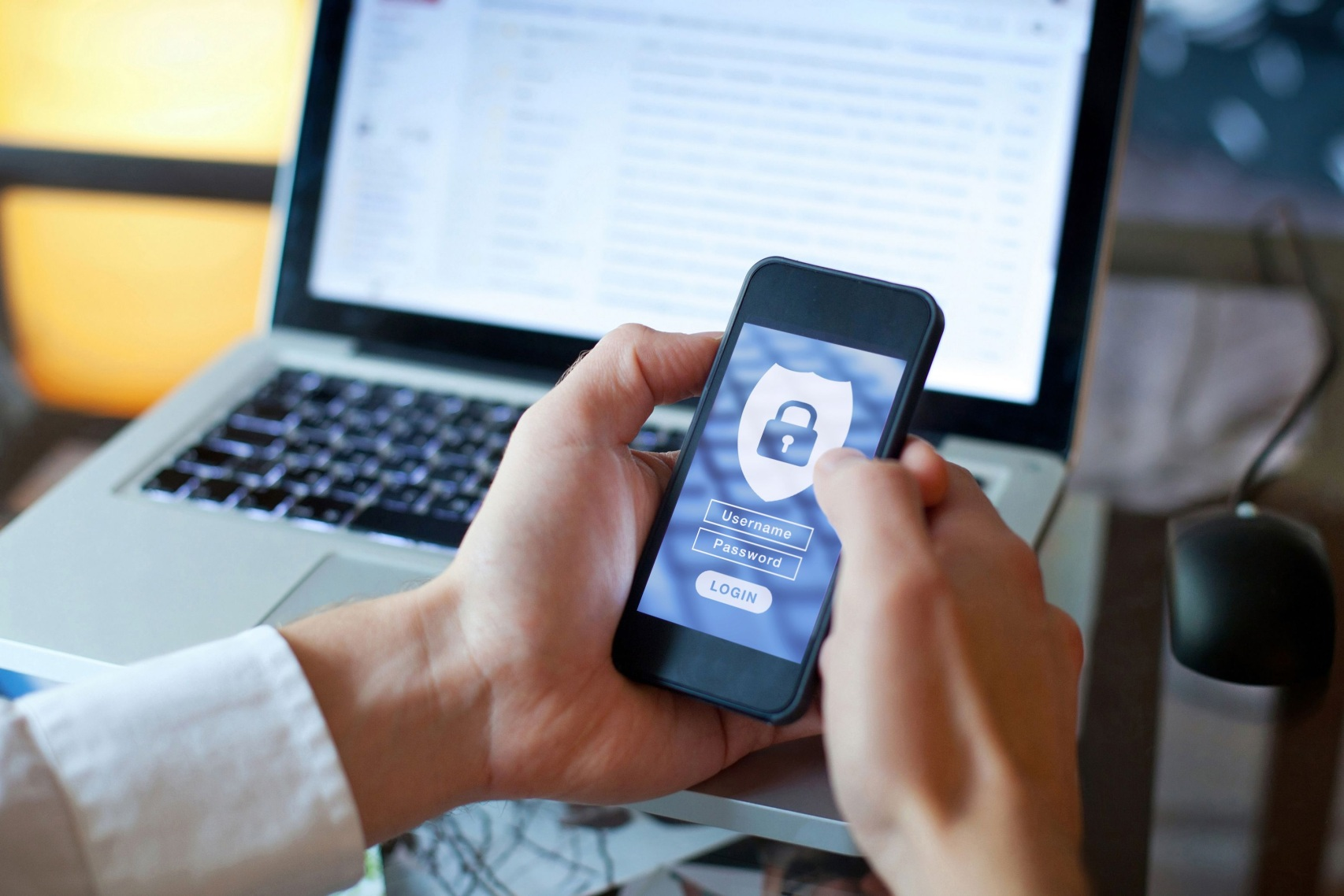 What is a Digital Identity, and Why Is It Important For You To Manage Yours?