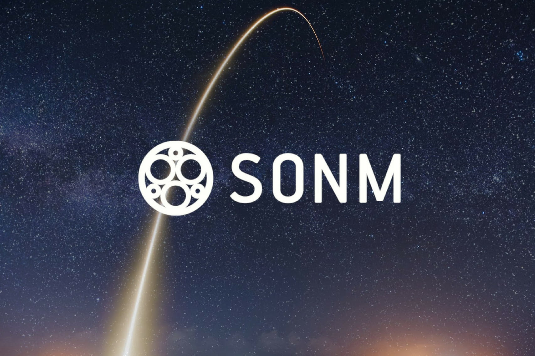 SOMN is Now Live!