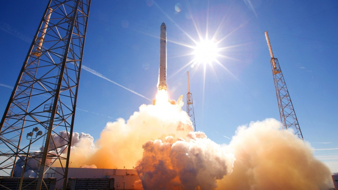 Top 6 Mainnet Launches