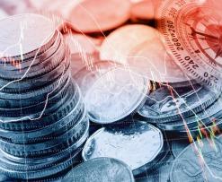 Top Exchange Coins