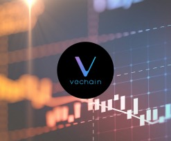 Price Analysis: VeChain